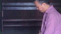 Hồ sơ điều tra - Án tù thích đáng cho kẻ thuê ôtô rồi làm giả giấy tờ mang đi bán