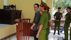 Hồ sơ điều tra - Cho vay nặng lãi, chủ vũ trường ở Sóc Trăng lĩnh 16 năm tù