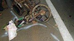 Tin nhanh - Lâm Đồng: Truy tìm người điều khiển phương tiện gây tai nạn chết người rồi bỏ trốn