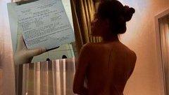 An ninh - Hình sự - Kết quả giám định pháp y vụ người mẫu 'nude' tố bị họa sĩ hiếp dâm