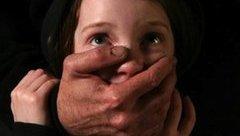 Pháp luật - Bắt khẩn cấp gã 'yêu râu xanh' lẻn vào nhà, dâm ô bé gái 6 tuổi