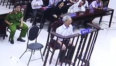 Hồ sơ điều tra - Cụ ông 77 tuổi dâm ô nhiều bé gái ở Vũng Tàu bị tuyên án 3 năm tù