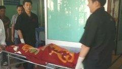 An ninh - Hình sự - Điều tra nguyên nhân cụ bà 94 tuổi chết bất thường tại phòng khám tư