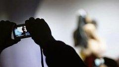 An ninh - Hình sự - Bắt đối tượng dùng ảnh khỏa thân để tống tiền nạn nhân
