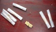 An ninh - Hình sự - Bà Rịa - Vũng Tàu: Phát hiện 19 đối tượng 'phê' ma túy trong biệt thự