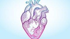 Các bệnh - 5 triệu chứng của bệnh tim bạn chớ nên coi thường