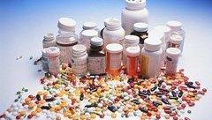 Thuốc & TPCN - Hướng dẫn sử dụng thuốc phải ghi cách xử trí khi dùng quá liều