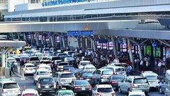Xã hội - Cục Hàng không đề xuất dừng thu phí vào sân bay