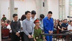 Hồ sơ điều tra - Hơn 700 bị hại trong phiên xử giám đốc người Đài Loan lừa đảo