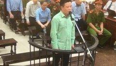 Hồ sơ điều tra - Thuộc cấp bất ngờ nói lời gan ruột với cựu CT Hà Văn Thắm