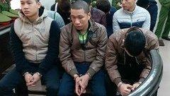 Hồ sơ điều tra - Lấy công chuộc tội, nam thanh niên 9X được hưởng án treo