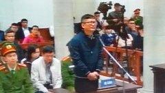 """Hồ sơ điều tra - """"Kết nối"""" gặp Trịnh Xuân Thanh, bị cáo Đinh Mạnh Thắng nhận 5 tỷ đồng"""