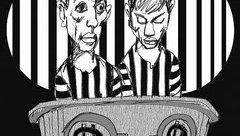 Hồ sơ điều tra - Những vụ án cười ra nước mắt
