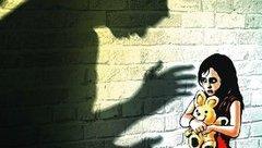 Hồ sơ điều tra - Ẩn số trong những vụ án hiếp dâm từ hé lộ của giám định viên pháp y