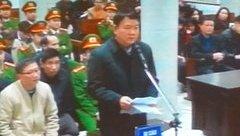 Hồ sơ điều tra - Vì sao ông Đinh La Thăng đầu tư 800 tỷ đồng vào 'con thuyền' sắp chìm mang tên Oceanbank?