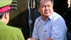 Hồ sơ điều tra - Ai tiếp tay Phạm Công Danh gây thiệt hại hàng nghìn tỷ đồng cho VNCB?