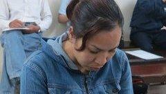 Hồ sơ điều tra - Nôn nóng xuất ngoại, nhiều lao động sập bẫy nữ nhân viên công ty VJK