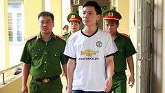 Hồ sơ điều tra - Sắp xét xử bác sĩ Hoàng Công Lương trong vụ 8 bệnh nhân chạy thận tử vong