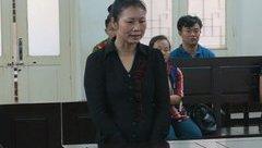 Hồ sơ điều tra - Bóc mẽ chiêu lừa chuyển nhượng QSDĐ để vay tiền của nữ bị cáo 7X