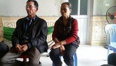 Xã hội - Thanh Hóa: Hé lộ nguyên nhân mẹ bầu cùng 2 con nhỏ vào nhà nghỉ tự tử