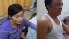 Tin nhanh - Thanh Hóa: Tạm đình chỉ Trưởng công an xã vào nhà nghỉ cùng vợ bạn thân