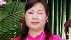 Xã hội - Hà Nội: Chính thức bãi nhiệm Bí thư phường bị bắt vì đánh bạc