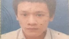 Pháp luật - Hà Giang: Rủ thiếu nữ 16 tuổi đi sinh nhật rồi ép vào khách sạn hiếp dâm