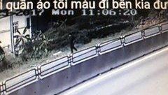 An ninh - Hình sự - Lời khai bất ngờ của tài xế taxi 'mất tích', trên xe có vết máu