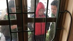 """An ninh - Hình sự - Khởi tố nguyên Kiểm sát viên TP.Thái Nguyên nhận tiền """"chạy án"""" ma túy"""