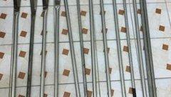 An ninh - Hình sự - Tuyên Quang: Bắt giữ 2 đối tượng tàng trữ, vận chuyển vũ khí nóng