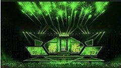 Cần biết - Countdown Bia Sài Gòn lần đầu tiên được tổ chức tại Quảng trường mang tên Bác