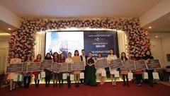 Cần biết - Sự kiện tri ân cuối năm dành riêng cho thị trường Bắc Ninh, Phú Thọ, Ninh Bình của Biocosmetics