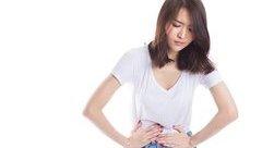 """Cần biết - Ghi nhớ 4 nguyên tắc """"vàng"""" giúp thoát hẳn viêm đại tràng của người Nhật"""
