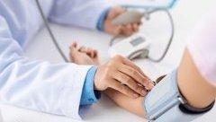 Cần biết - Kiến thức cơ bản cần có giúp kiểm soát huyết áp hiệu quả