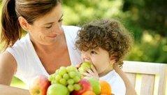 Cần biết - Cách trị táo bón hiệu quả không cần dùng thuốc