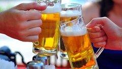 Cần biết - Người Nhật tiết lộ cách cải thiện rối loạn tiêu hóa do uống rượu bia