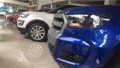 Xe++ - Các lưu ý khi làm thủ tục mua ô tô trả góp