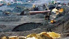 Môi trường - Hưng Yên: Khoanh định hơn 2.231 khu vực cấm hoạt động khoáng sản