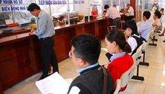 Môi trường - TP.HCM: Văn phòng đăng ký đất đai được quyền cấp giấy tờ nhà đất