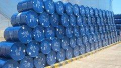 Kết nối- Chính sách - Khai báo hóa chất nhập khẩu qua Cổng thông tin một cửa Quốc gia