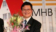 An ninh - Hình sự - Truy tố cựu Chủ tịch HĐQT ngân hàng MHB