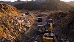 Kết nối- Chính sách - Tham vấn đề sử dụng phí bảo vệ môi trường từ khai thác khoáng sản