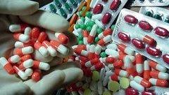 Góc nhìn luật gia - Kinh doanh thuốc giả bị xử lý như thế nào?