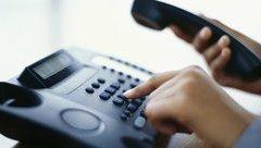 An ninh - Hình sự - Xuất hiện chiêu lừa đảo trúng thưởng qua điện thoại tại An Giang