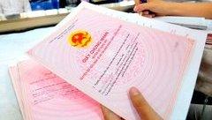Kết nối- Chính sách - Bộ TN&MT lý giải về quy định sổ đỏ ghi tên cả gia đình