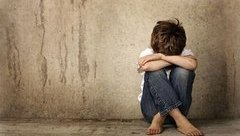 Góc nhìn luật gia - Những tội danh trẻ em có thể phải chịu trách nhiệm hình sự từ 1/1/2018