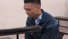 Hồ sơ điều tra - Bản án thích đáng cho gã trai 9X phạm tội giết người, cướp của