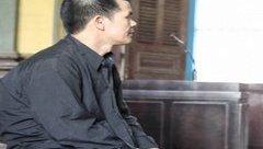Hồ sơ điều tra - Ngày đền tội của cựu công an xã giết chủ nợ, đốt xác phi tang