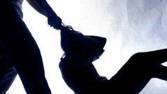 An ninh - Hình sự - Bắt đối tượng sát hại vợ rồi tự sát