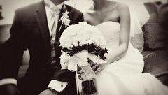 Góc nhìn luật gia - Con riêng của vợ và con riêng của chồng có được phép kết hôn không?